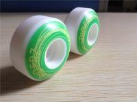 custom skateboard wheels for street/vert skateboarding