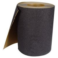 """9"""" X 33"""" Black Skateboard Grip Tape/Antislip Tape"""