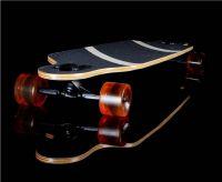 Freeride Longboard Skateboards /Freeride Longboards