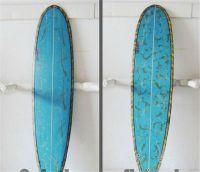 PU Longboard Surfboards