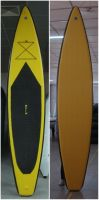 Inflatable SUP/Air SUP