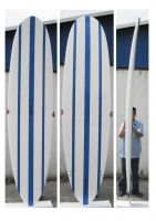 """10'6"""" Classic Stand Up Paddle Boards"""