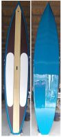 Racing SUP/ Stand Up Paddle Boards For Racing