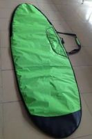 Surfboard Travel Bags,