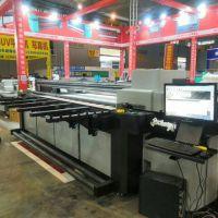 1.8m 6ft Multifunctional Hybrid UV Printer Ricoh GEN5/GEN5i/GH2220/Epsn DX7/DX5/XP600