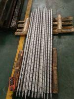 High Quality Shaft, Work Rolls, Mill Rolls, Intermediate Rolls, Backup Rolls. CCM roller