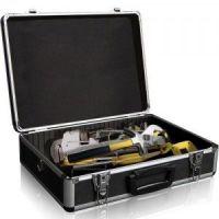 Aluminum case tool case-TPG-2012S