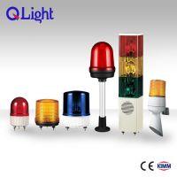 Warning lights/Beacons