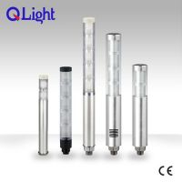 LED Signal Tower Lights