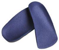 3/4 Orthotic Insole, flat feet insole