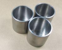 Molybdenum/tungsten