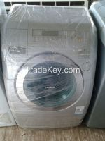 Old & Used refrigerator, Ac, Washing Machine, Oven.