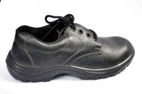 HSE SAFETY SHOES A11
