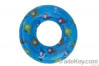 swimming ring for kids