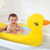 Duck Shape Bath Tube