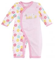 Infant's rompers baby