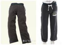 Kids boy's trousers