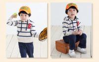 kids clothing children wear baby garment