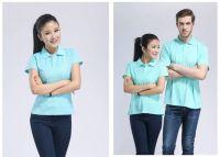 Work clothes  workwear uniform