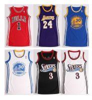 Men's sportswear boy's basketball wear