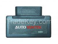 YanTak OBD Car Window Closer Module/ Auto Rearview Mirror Folder