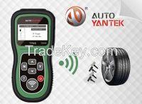 Yantek OBD2 YD409 TPMS tire pressure monitor system TS601