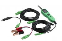 Auto Yan Tek YD208 electrical system circuit tester tool PS100
