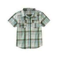 Uniform  & Boys Shirts