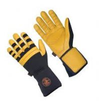 riding gloves  sports