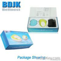 4ml Contacts Lens Cleaner