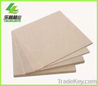 Competitive Price MDF Panel