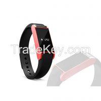 wedobe bluetooth smart bracelet