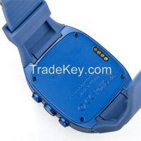 wedobe ML306 water proof smart watch