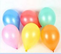 Balloon gifts for kids