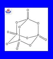Ultra-fine Pentaerythritol