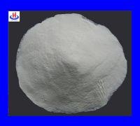 Ultra-fine Aluminum hydroxide