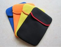 Neoprene Waterproof Reversible Laptop Sleeve