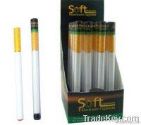 Disposable Electronic cigarette