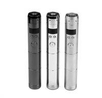 V5 650 Electronic cigarette MOD