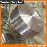 price pure titanium ingot