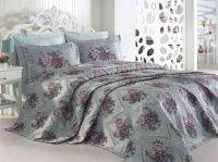 Jacquard Bedspread Sets