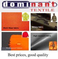 Flame retardant fabric flame retardant jacket fabric flame retardant fire retardant protective clothing