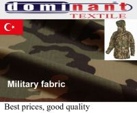 Military fabric Polyester militar fabric camuflage fabric camuflage printed fabric Waterproof military camuflage fabric Fireproof military camuflage fabric flame retardant camuflage high temperature military camuflage fabric