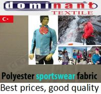 Outdoor down proof fabric, waterproof soft shell jacket fabric, sportswear jacket  fabric manufacturers, uv/sun protection fabric maufacturers, high visibility, Twill  high temperature resistant fabric, shock absorb