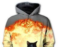 sublimated hoodies, hoodies, hoodies, sublimation hoodies, sweatshirt hoodies,