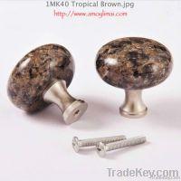 Kitchen Cabinet Granite Knobs, Pulls and Handles, Cupboard Hardwares
