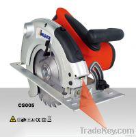 185mm professional circular saw