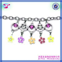 high quality new souvenir bracelets bangles for children gifts