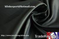 170T 190T 210T 230T Polyester taffeta fabric