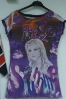 basketball wear with sublimation